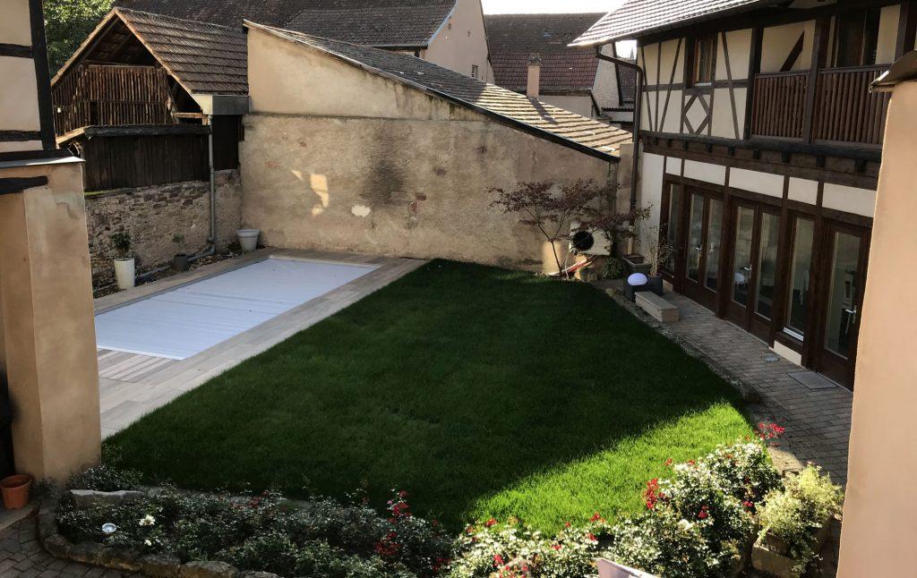 jardin -piscine_entête